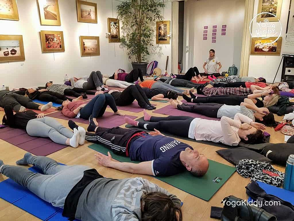 formation-yoga-pour-enfants-moniteur-paris-france-yogakiddy_3-1024x768