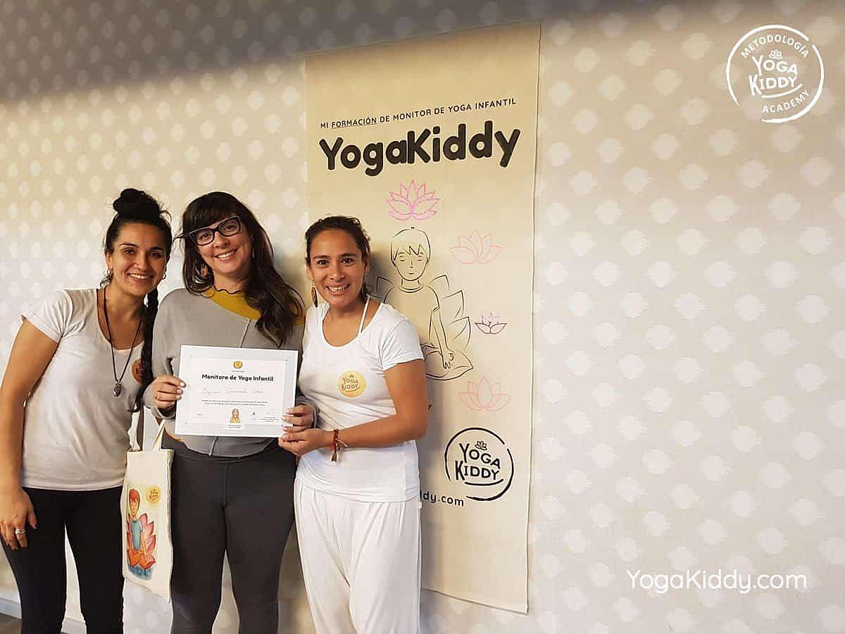 Formación-de-Yoga-para-Niños-en-Ciudad-de-México-México-DF-16