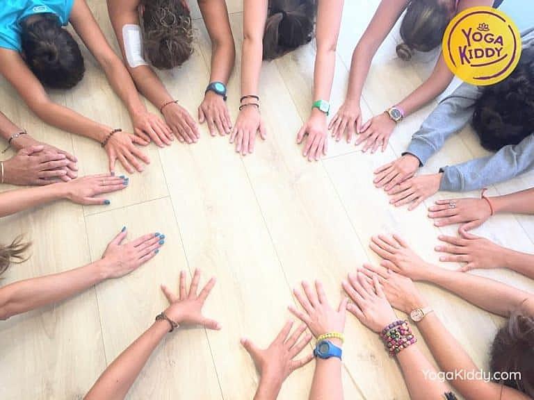 Yoga-para-niños-madrid-españa-Formación-Internacional-de-Monitor-de-Yoga-Infantil11-1-768x576