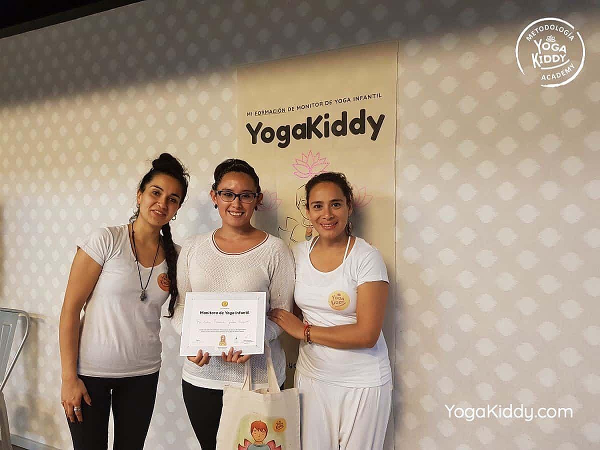 Formación-de-Yoga-para-Niños-en-Ciudad-de-México-México-DF-17