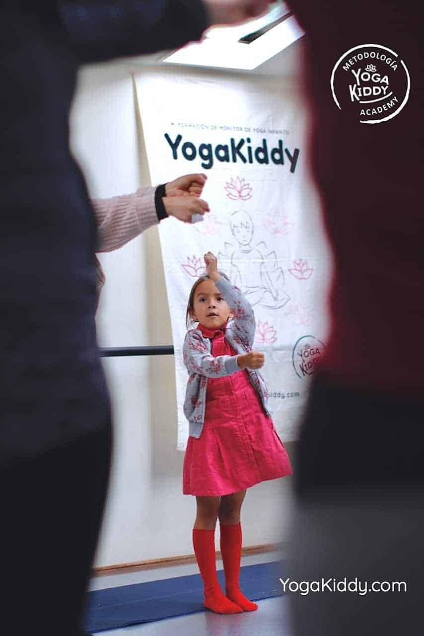 yoga-para-niños-formación-monitor-yoga-infantil-YogaKiddy-viña-del-mar-chile0029
