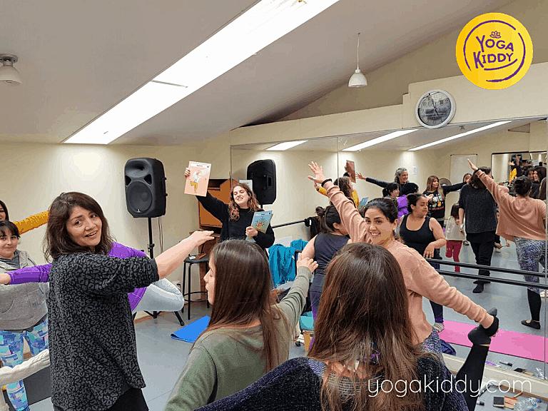 Yoga-para-niños-Viña-del-Mar-Formación-internacional-de-Monitor-de-Yoga-Infantil-8-768x576