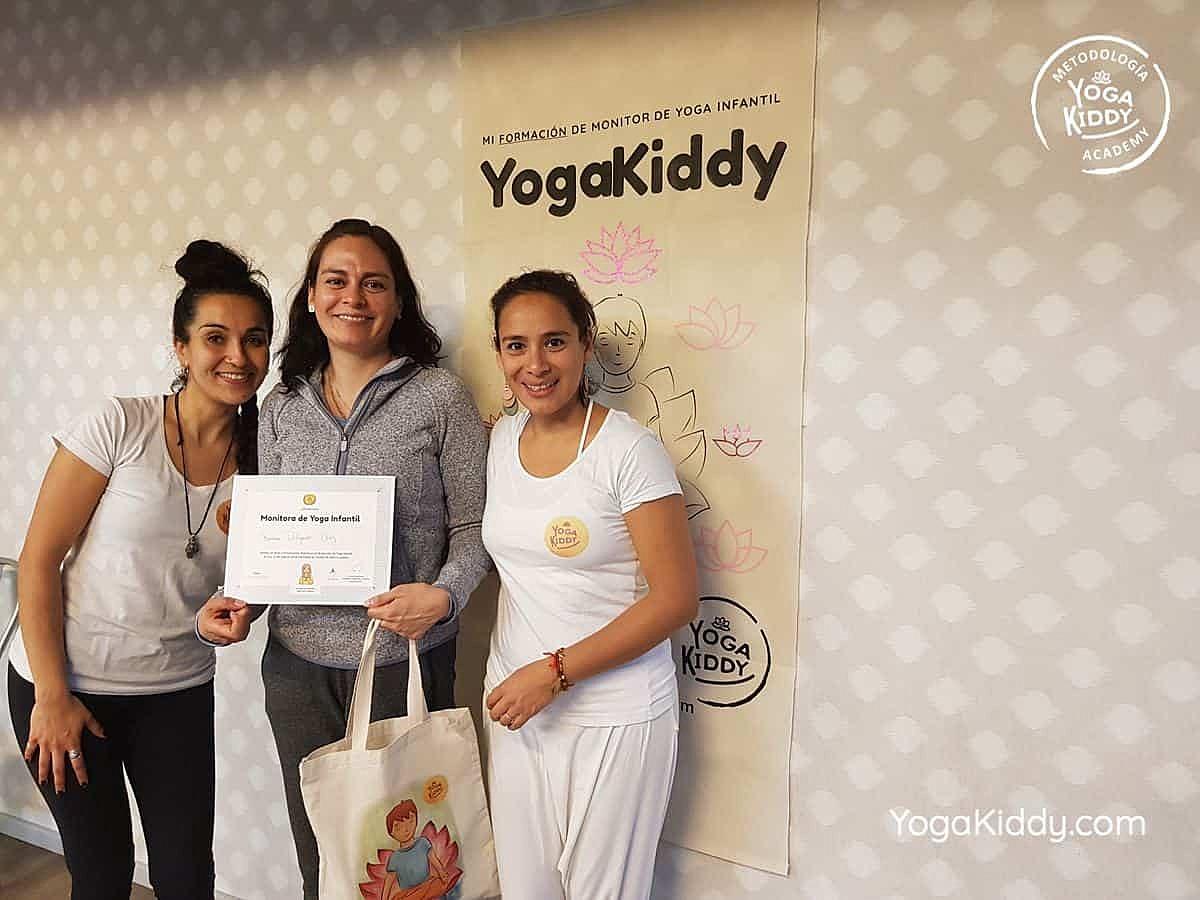 Formación-de-Yoga-para-Niños-en-Ciudad-de-México-México-DF-21