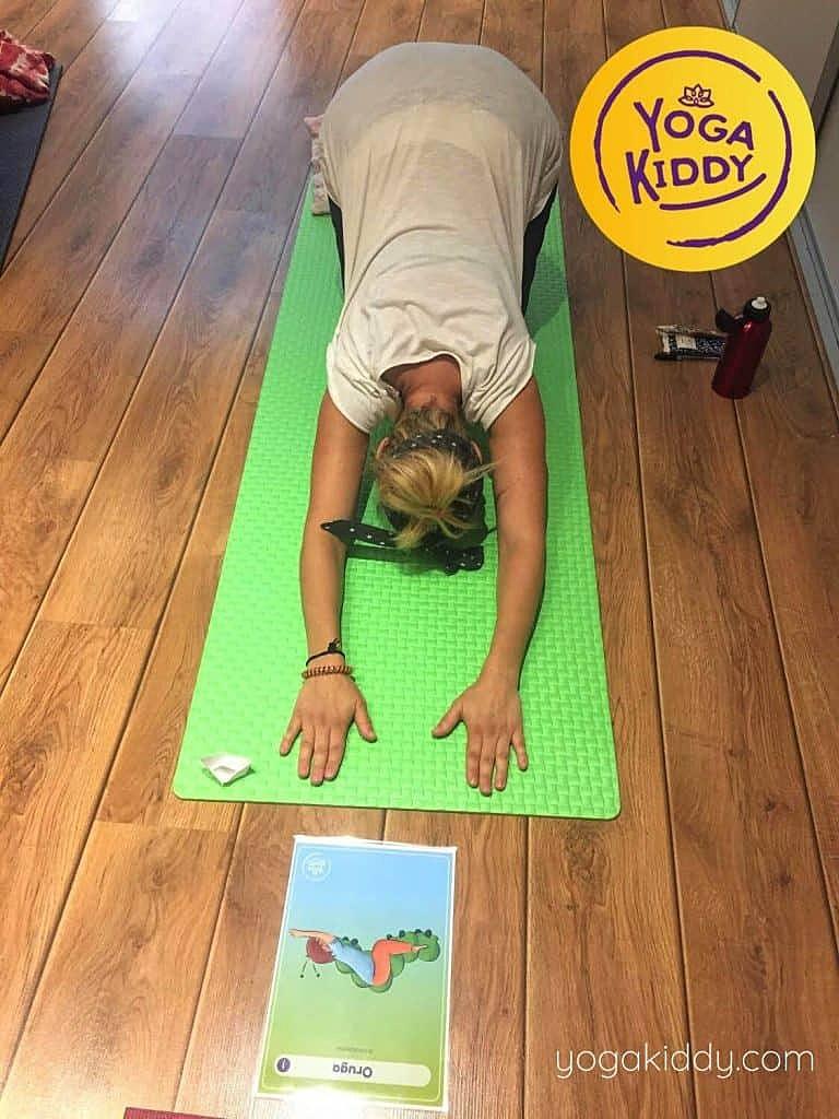 Yoga-para-niños-barcelona-españa-Formación-Internacional-de-Monitor-de-Yoga-Infantil-2-768x1024