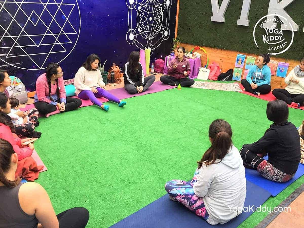 yoga-para-niños-arica-chile-formación-monitor-profesrorado-instructurado-YogaKiddy-0003