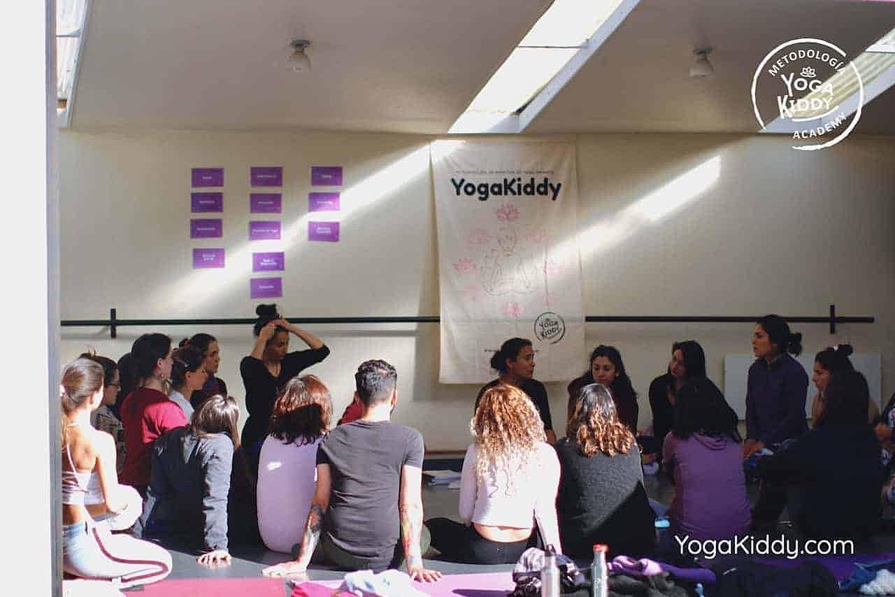 yoga-para-niños-formación-monitor-yoga-infantil-YogaKiddy-viña-del-mar-chile0018