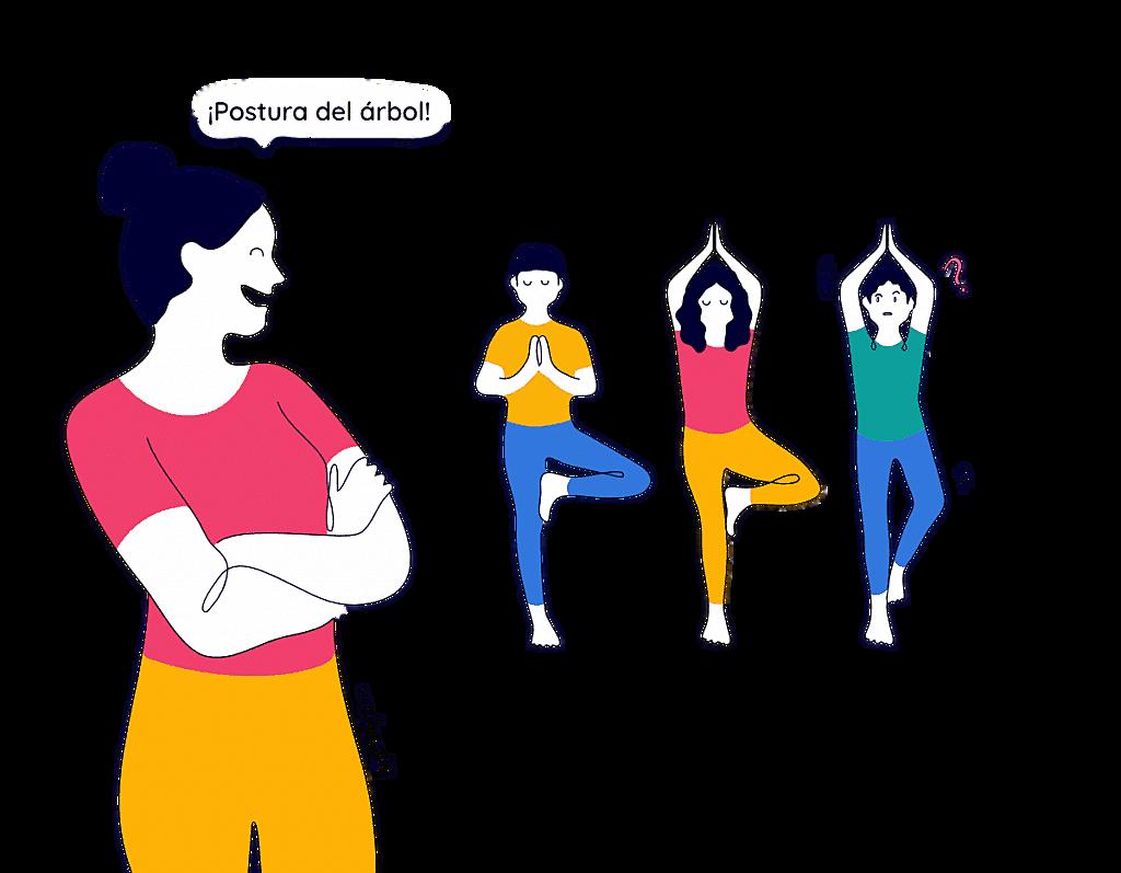juego-yoga-ninos-carrera2-2-1024x797