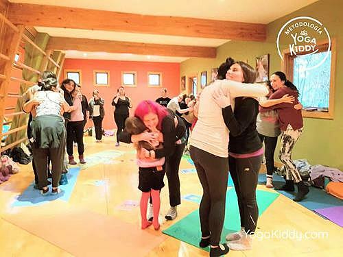 Formación-de-Monitor-de-Yoga-para-Niños-en-Santiago-Chile0019