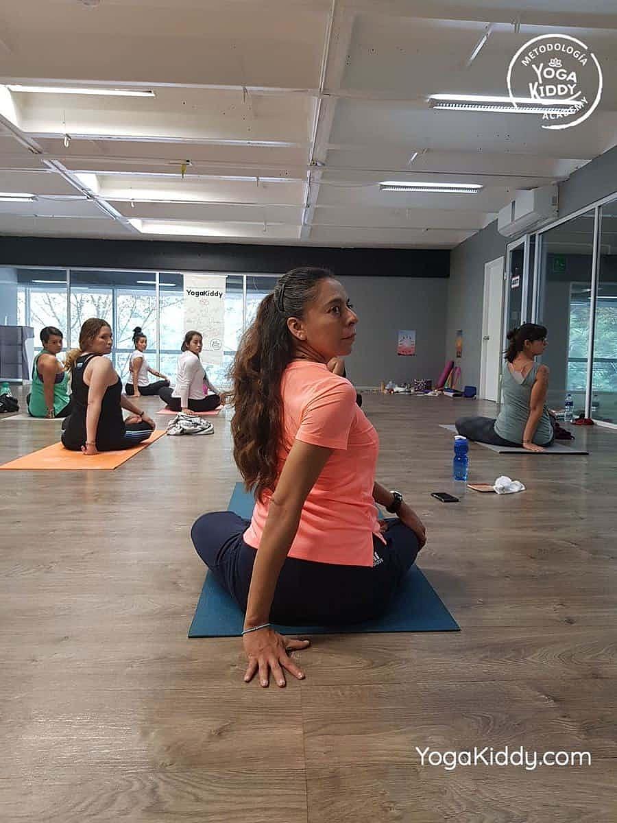 Formación-de-Yoga-para-Niños-en-Ciudad-de-México-México-DF-12