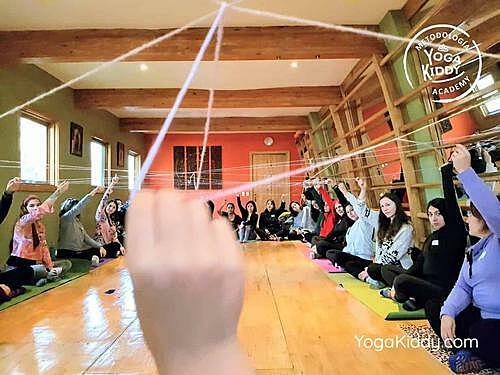 Formación-de-Monitor-de-Yoga-para-Niños-en-Santiago-Chile0002