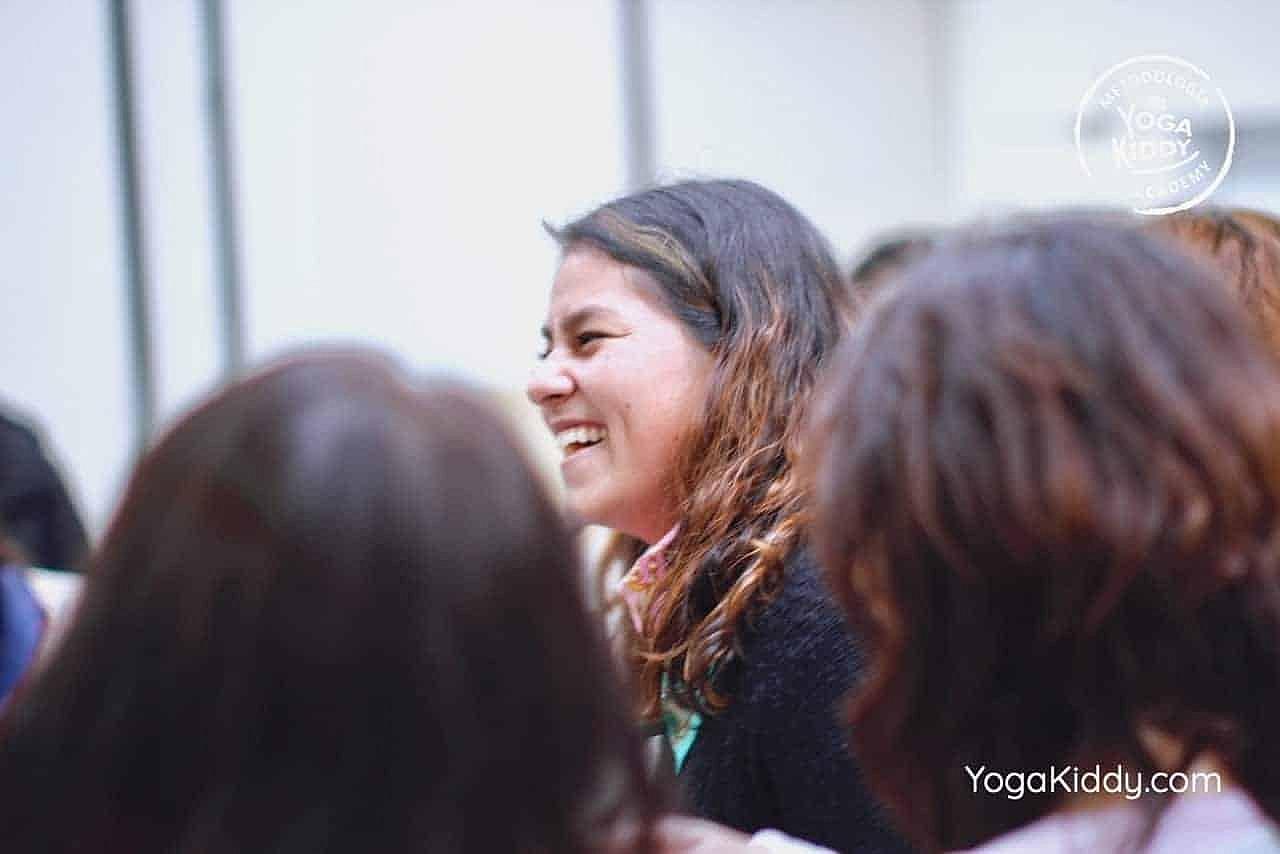 yoga-para-niños-formación-monitor-yoga-infantil-YogaKiddy-viña-del-mar-chile0064