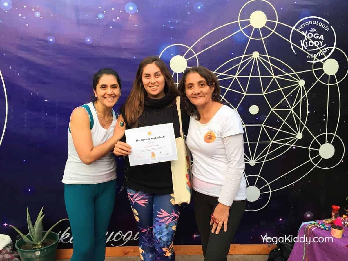 yoga-para-niños-arica-chile-formación-monitor-profesrorado-instructurado-YogaKiddy-0051
