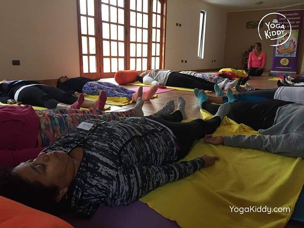 formacion-yoga-para-ninos-copiapo-chile-yogakiddy-11-1024x768