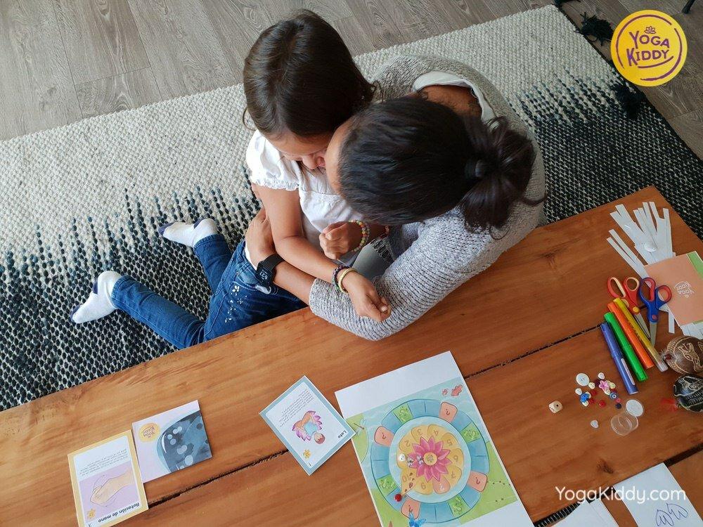 juego yoga niños imprimir yogakiddy pdf0005