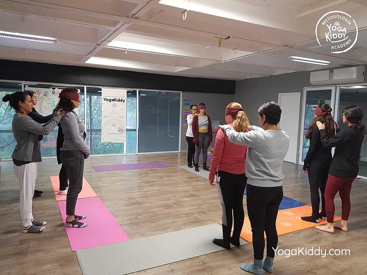 Formación-de-Yoga-para-Niños-en-Ciudad-de-México-México-DF-30