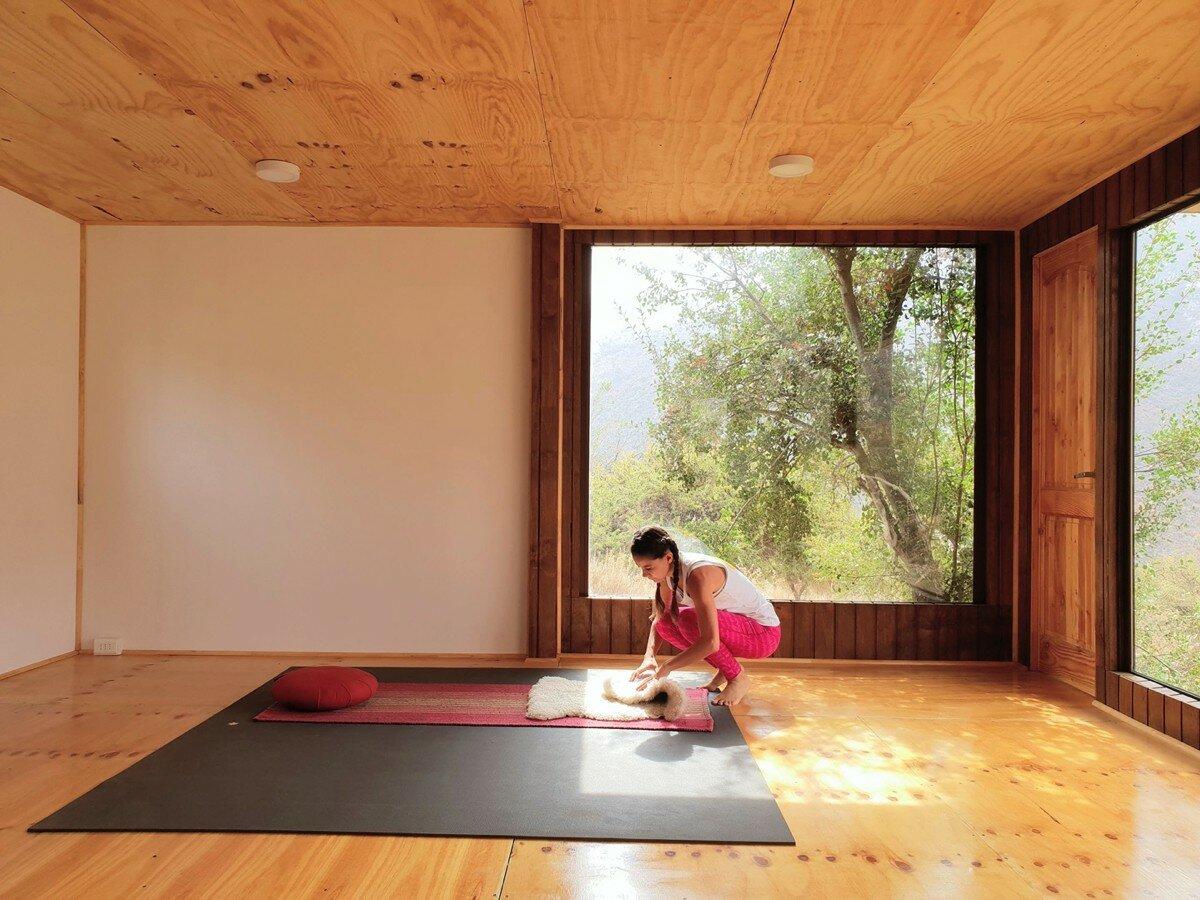 yoga cartas marita curso en linea yogakiddy 1