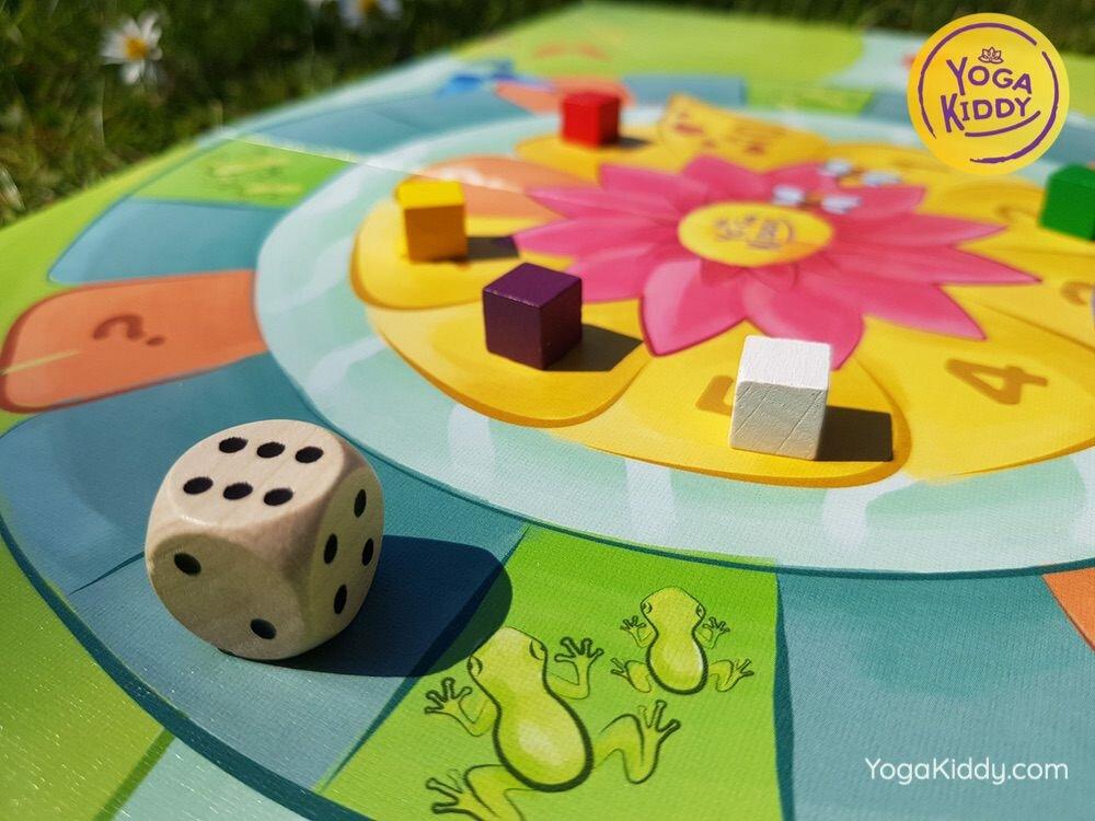 jeu-de-yoga-pour-enfants-yogakiddy-11