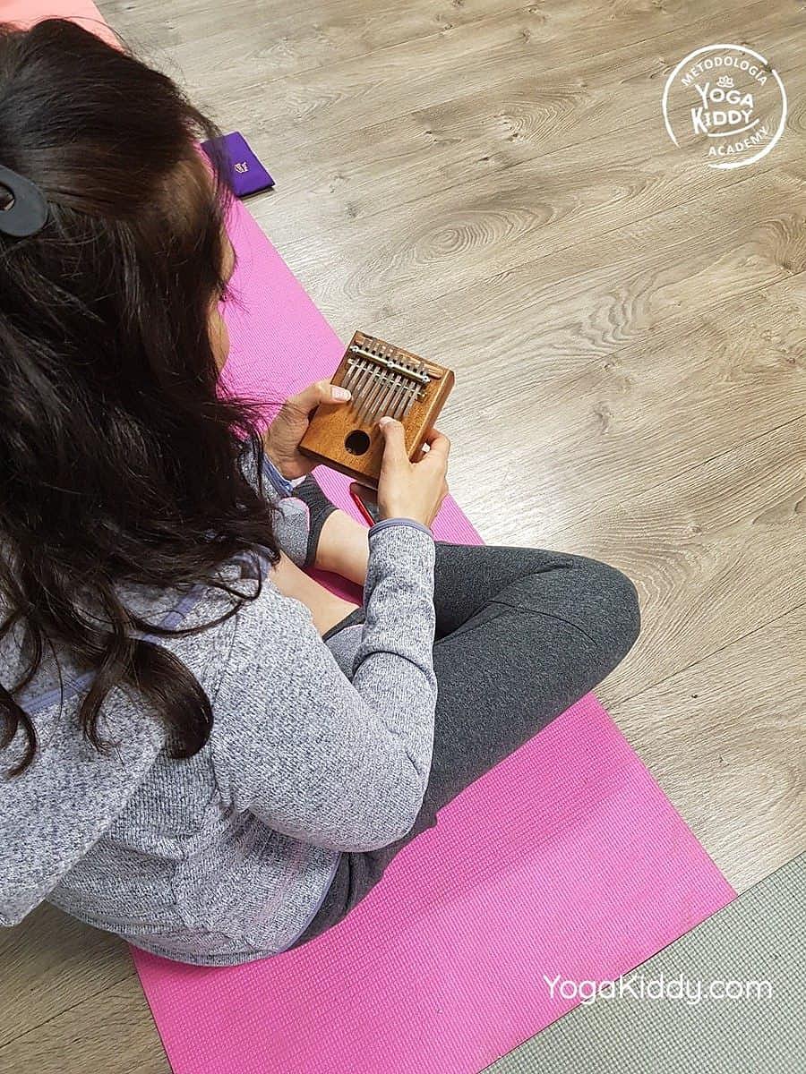 Formación-de-Yoga-para-Niños-en-Ciudad-de-México-México-DF-3