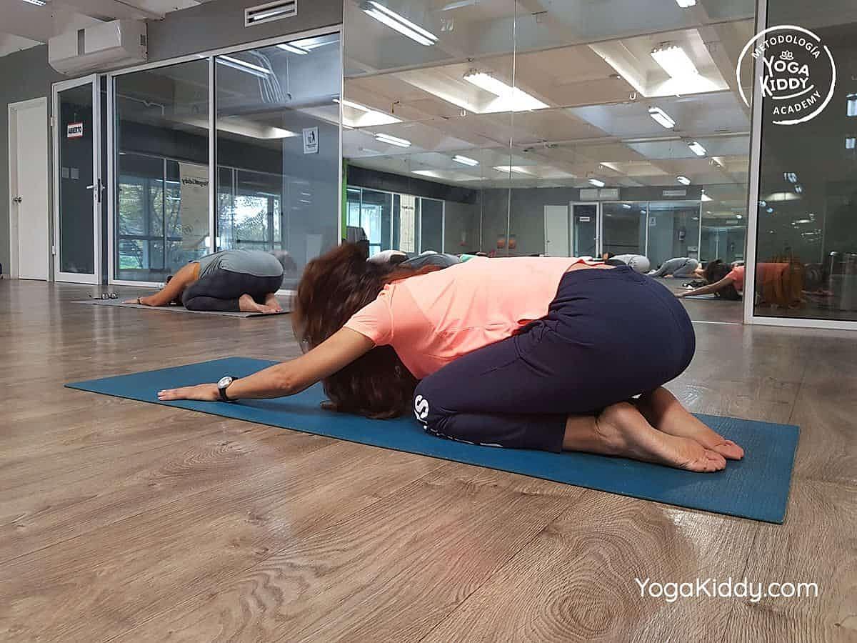 Formación-de-Yoga-para-Niños-en-Ciudad-de-México-México-DF-44