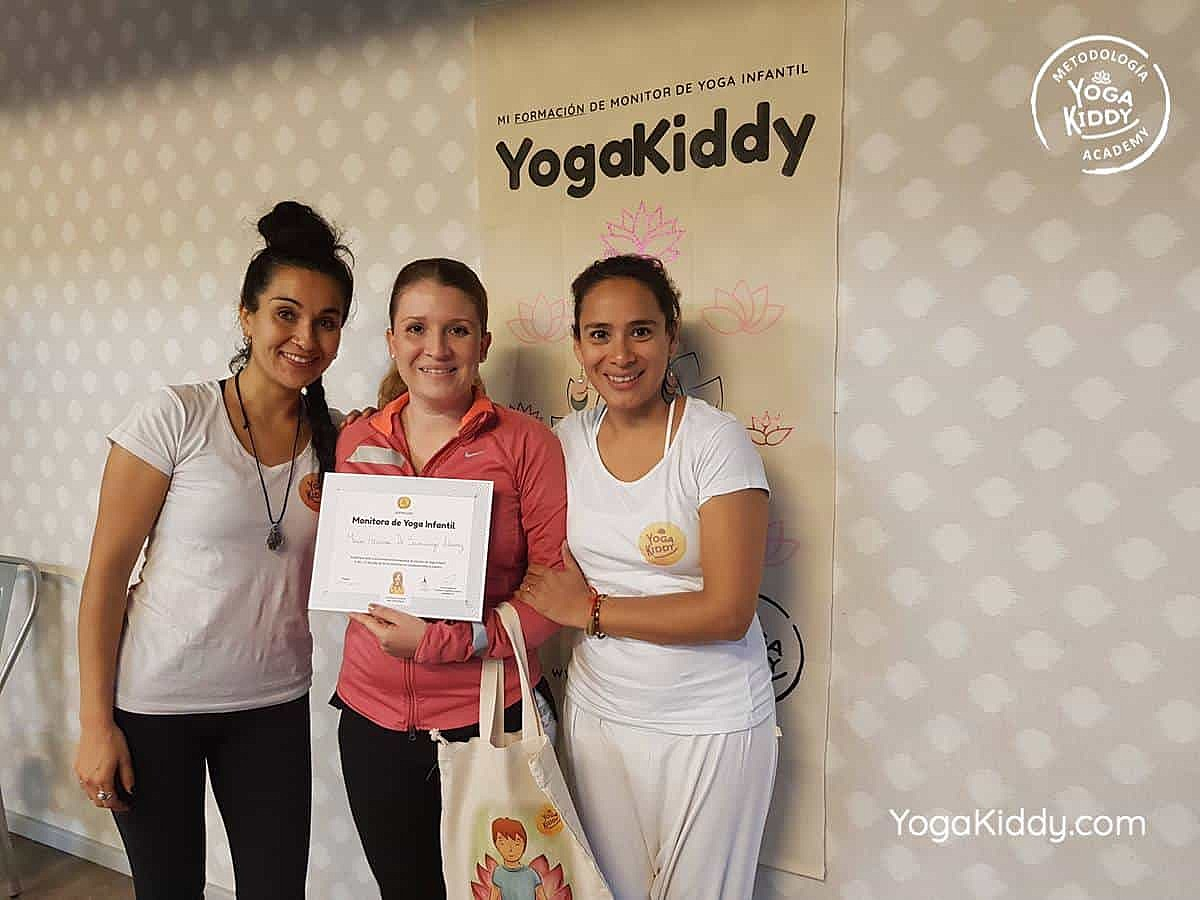 Formación-de-Yoga-para-Niños-en-Ciudad-de-México-México-DF-22