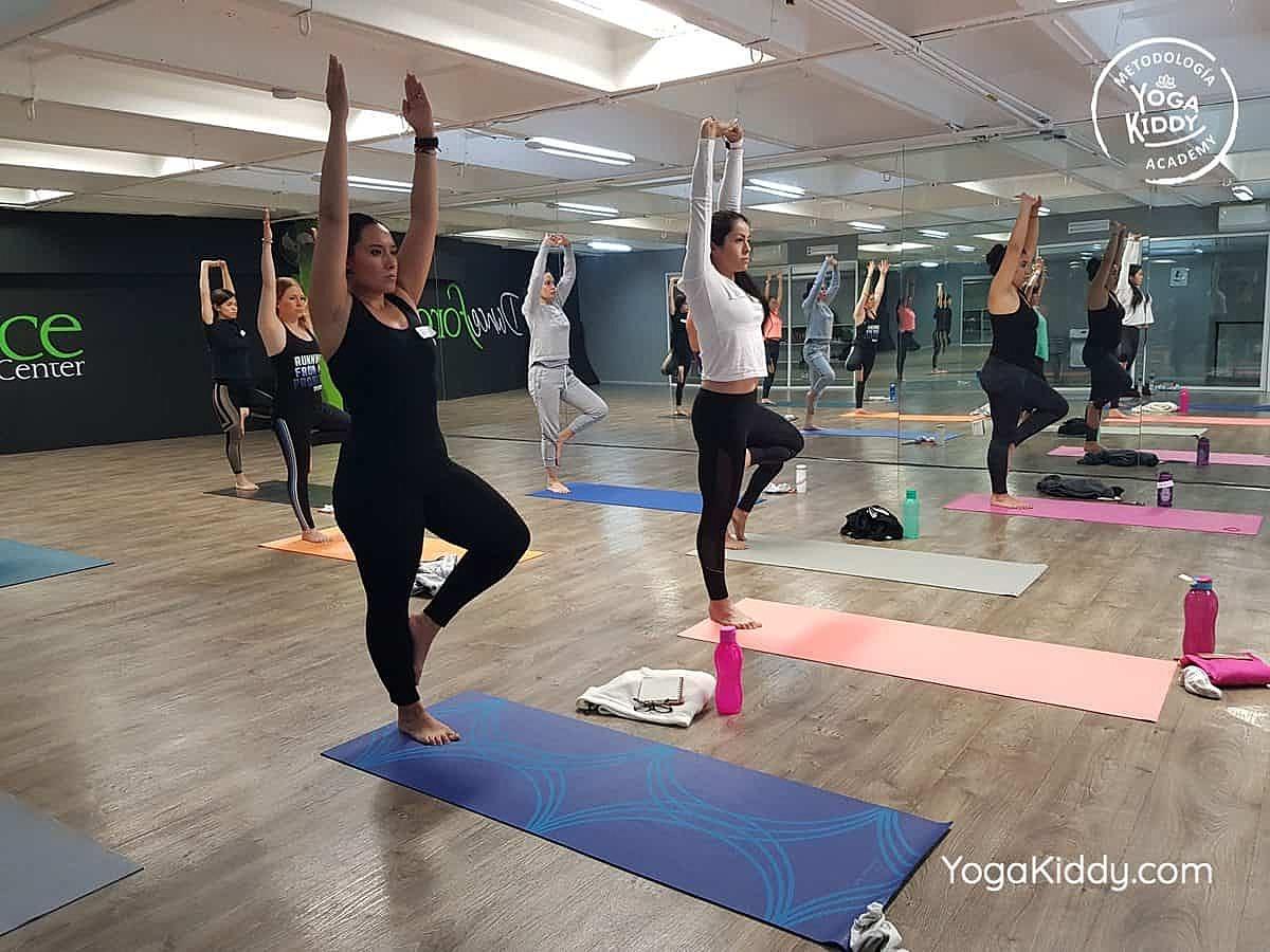 Formación-de-Yoga-para-Niños-en-Ciudad-de-México-México-DF-49