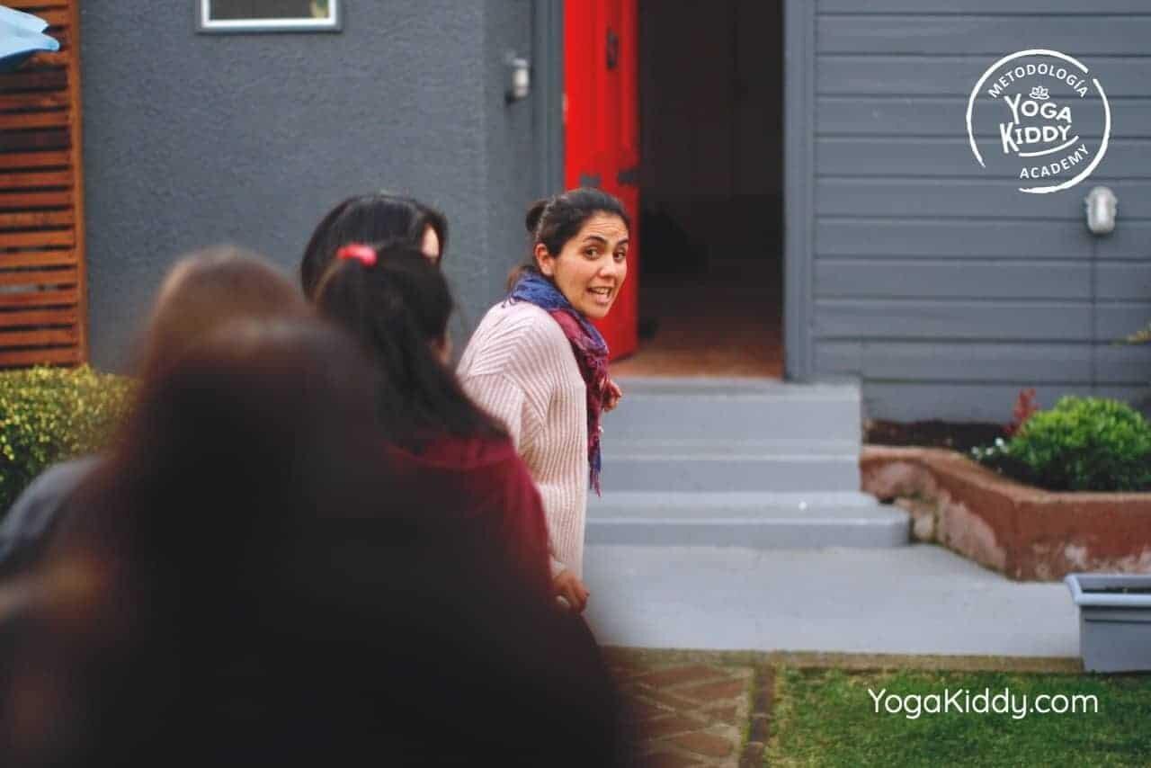 yoga-para-niños-formación-monitor-yoga-infantil-YogaKiddy-viña-del-mar-chile0086