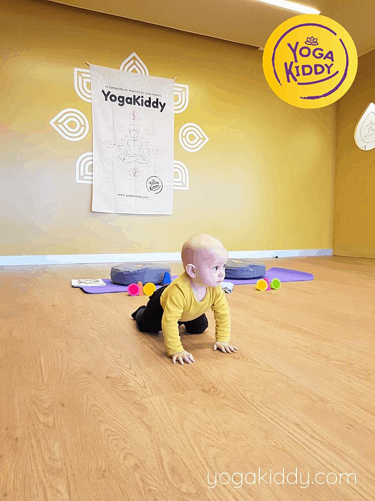 Yoga-para-niños-Lima-Perú-Formación-Internacional-de-Monitor-de-Yoga-Infantil-1-1-768x1024