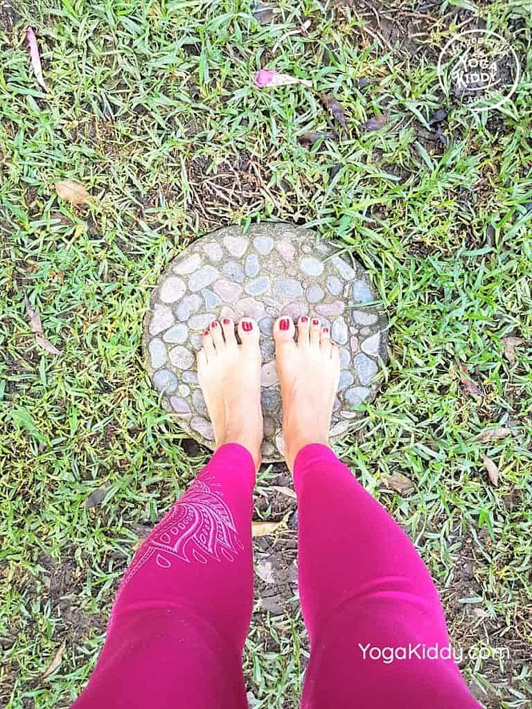 Formación-de-Yoga-para-Niños-en-Guadalajara-México-YogaKiddy-0135-768x1024