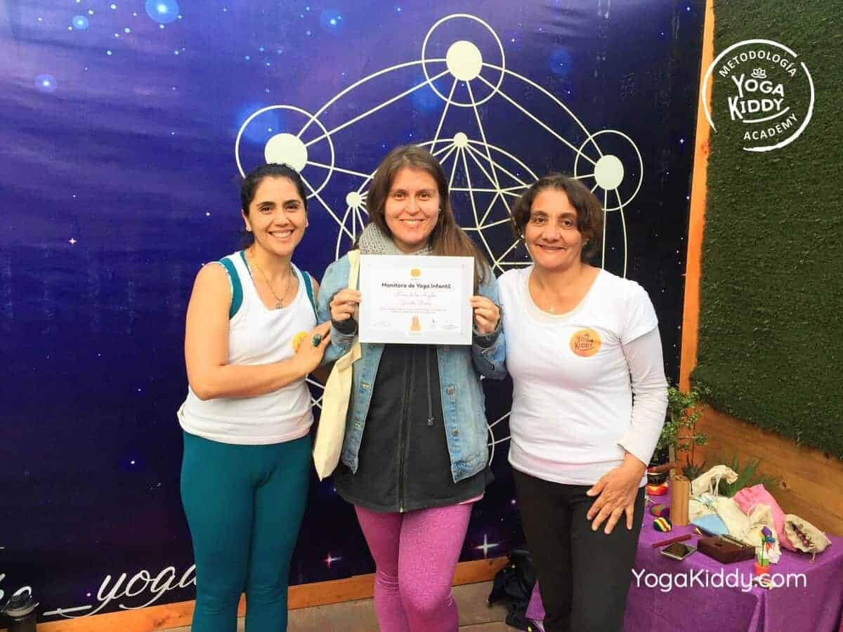 yoga-para-niños-arica-chile-formación-monitor-profesrorado-instructurado-YogaKiddy-0040