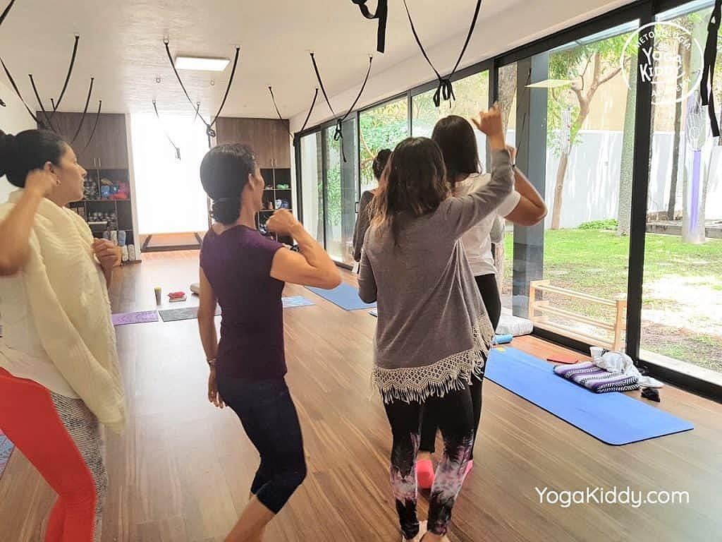 Formación-de-Yoga-para-Niños-en-Guadalajara-México-YogaKiddy-0088-1024x768