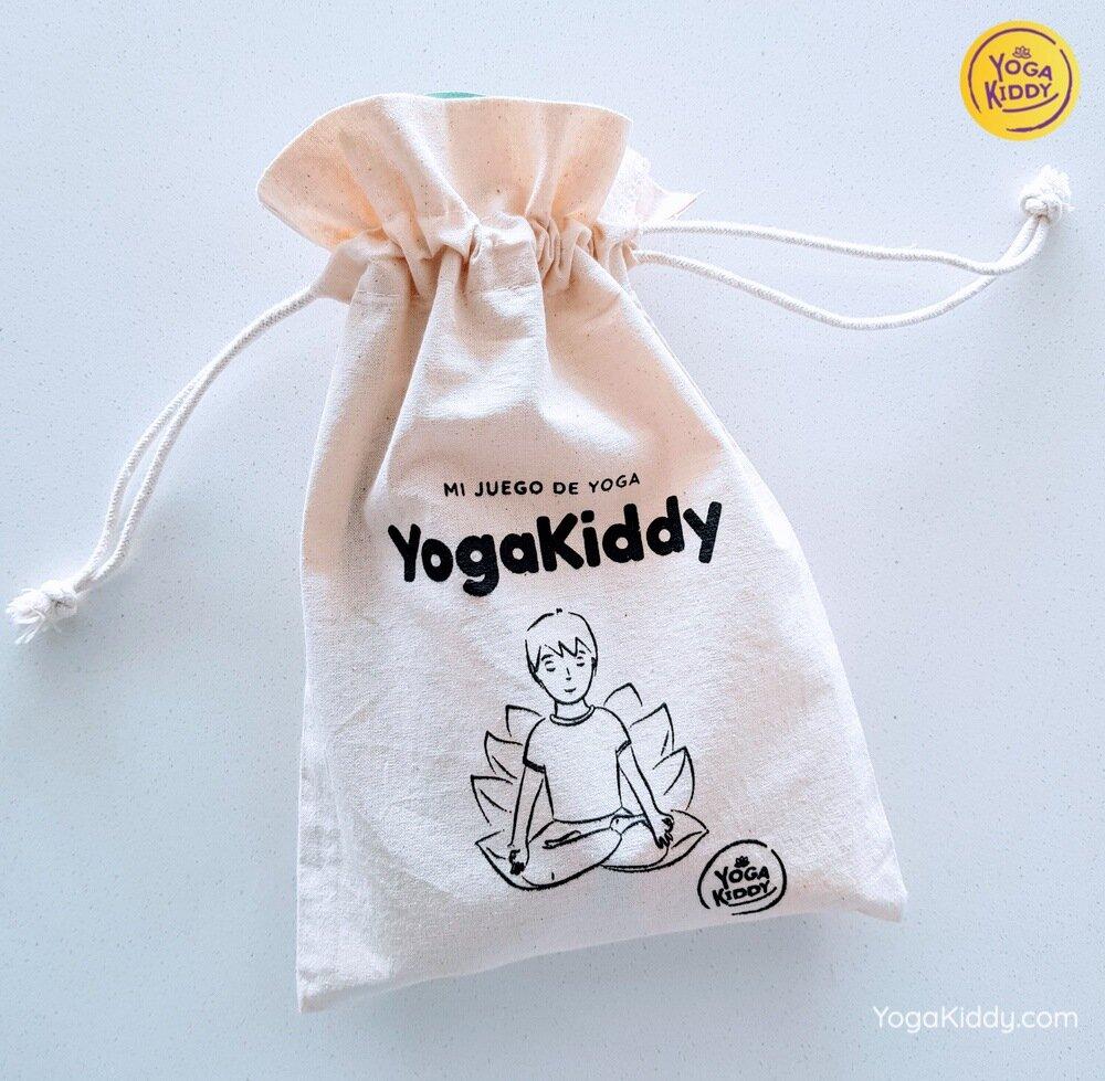 juego-yoga-ninos-yogakiddy-2
