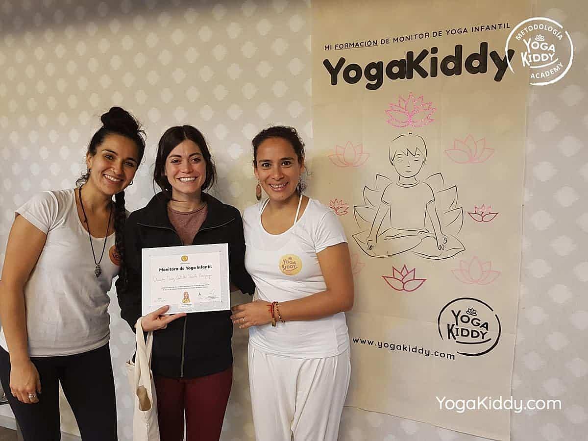 Formación-de-Yoga-para-Niños-en-Ciudad-de-México-México-DF-19