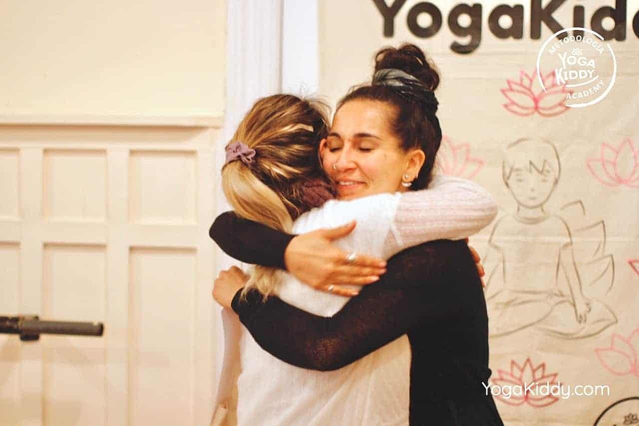yoga-para-niños-formación-monitor-yoga-infantil-YogaKiddy-viña-del-mar-chile0093