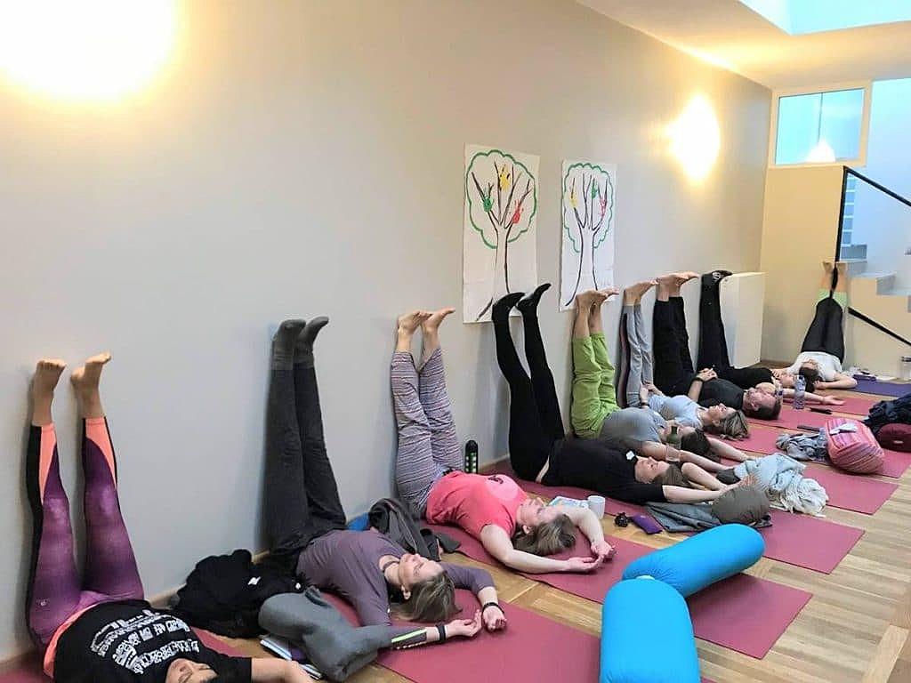 formation-de-moniteur-de-yoga-pour-enfants-yogakiddy_3-1024x768