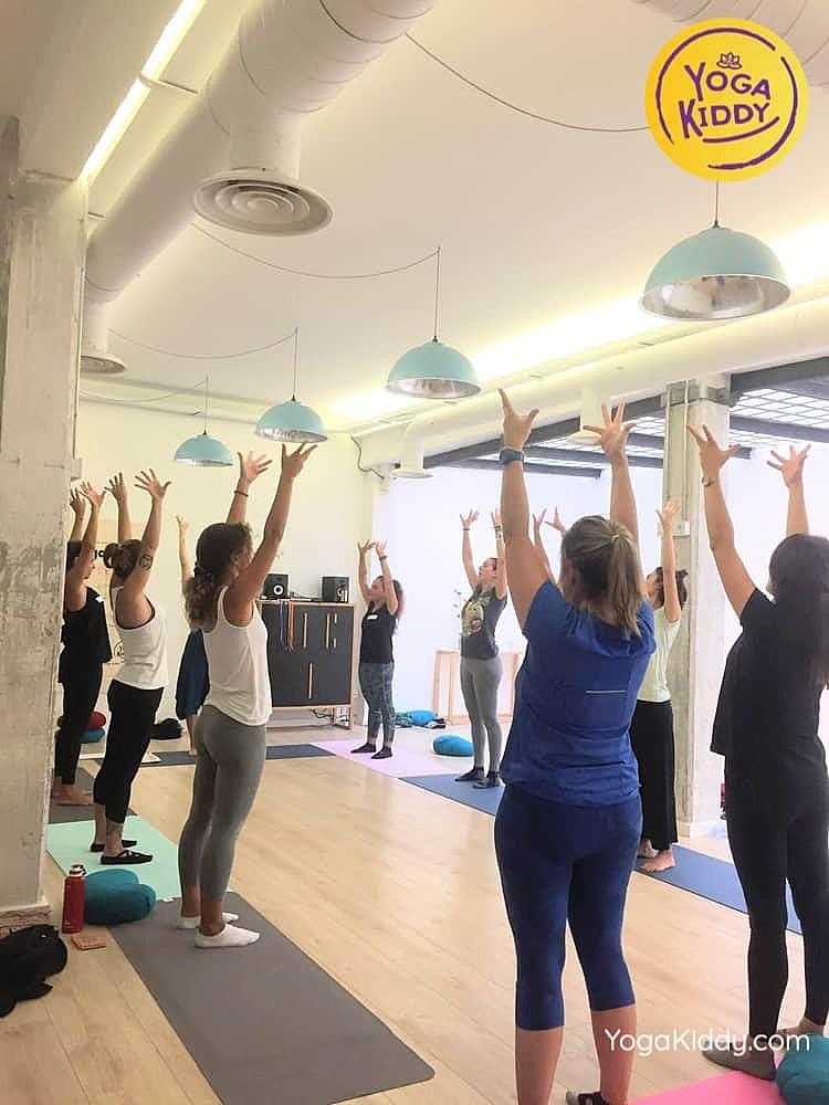Yoga-para-niños-madrid-españa-Formación-Internacional-de-Monitor-de-Yoga-Infantil2-1