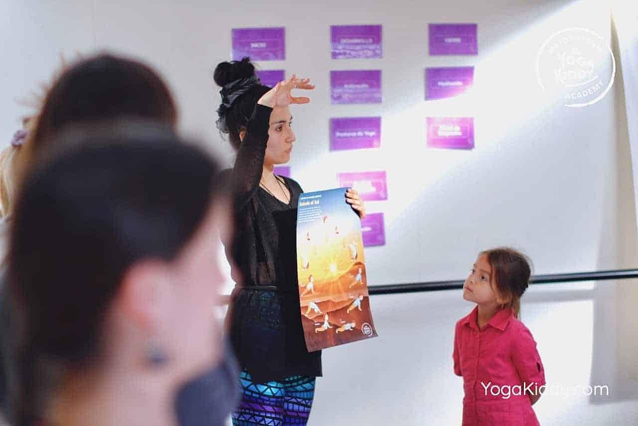 yoga-para-niños-formación-monitor-yoga-infantil-YogaKiddy-viña-del-mar-chile0015