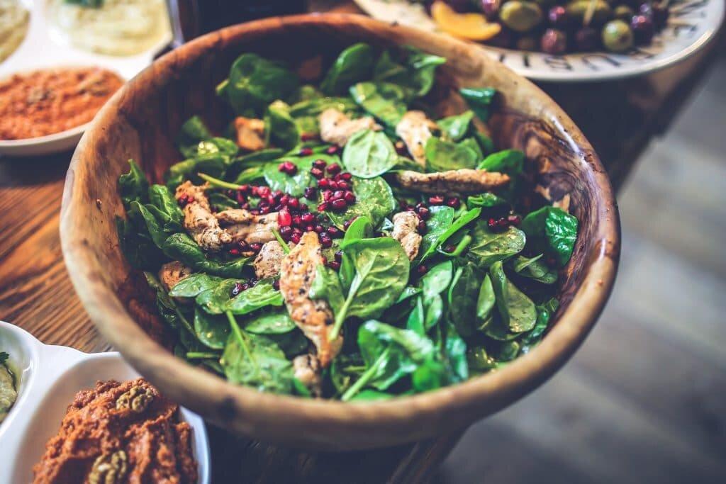 food-salad-healthy-colorful-1024x683