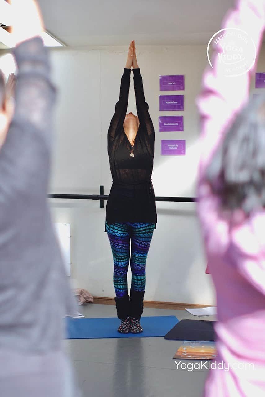 yoga-para-niños-formación-monitor-yoga-infantil-YogaKiddy-viña-del-mar-chile0017