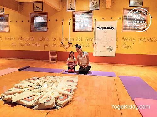 Formación-de-Monitor-de-Yoga-para-Niños-en-Santiago-Chile0020