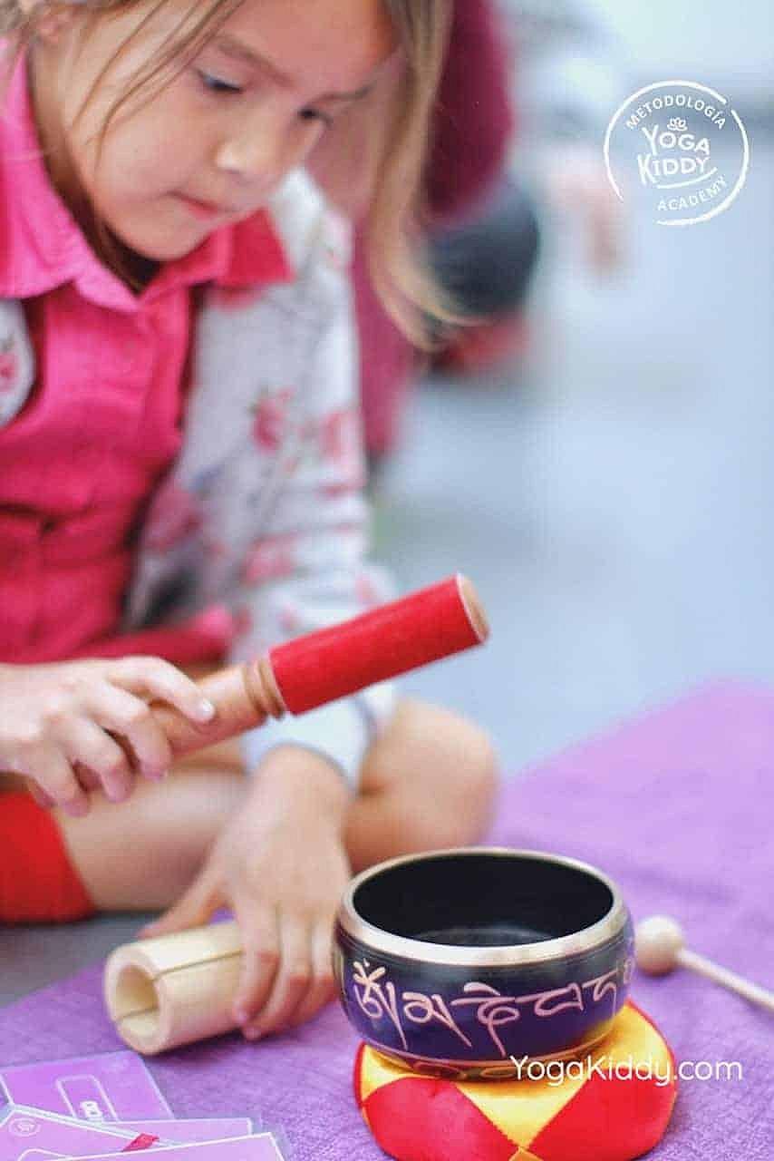 yoga-para-niños-formación-monitor-yoga-infantil-YogaKiddy-viña-del-mar-chile0049