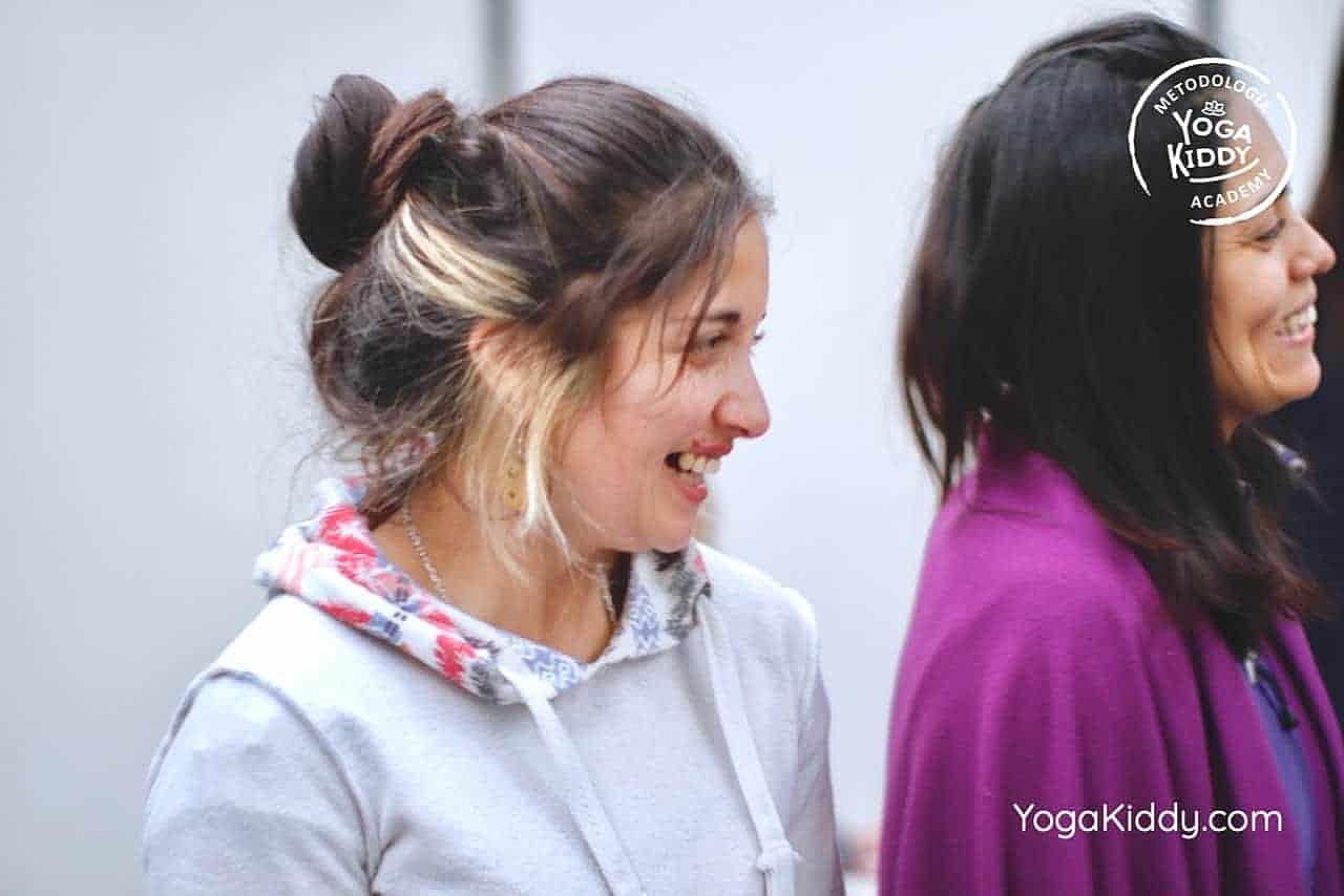 yoga-para-niños-formación-monitor-yoga-infantil-YogaKiddy-viña-del-mar-chile0063