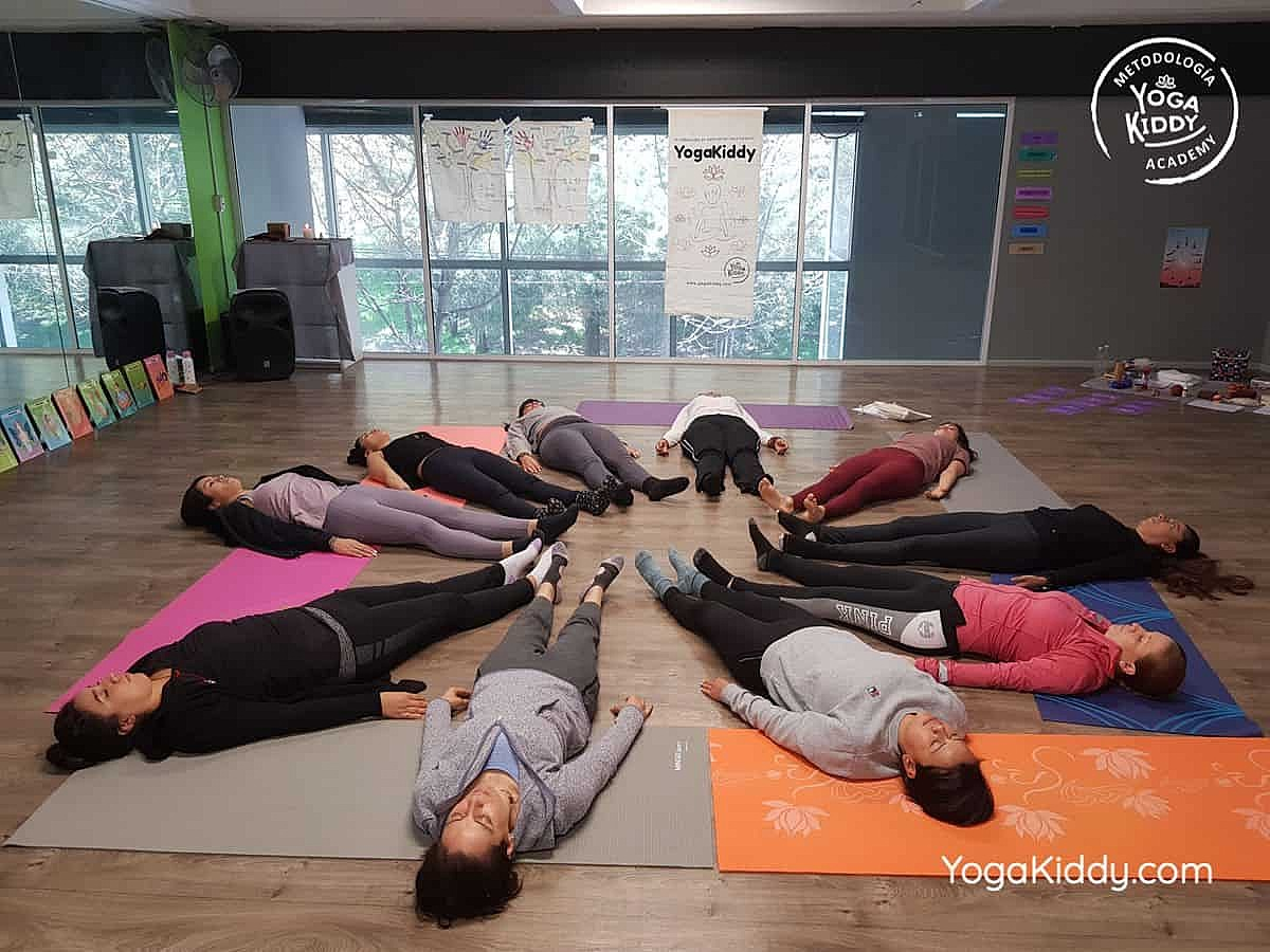 Formación-de-Yoga-para-Niños-en-Ciudad-de-México-México-DF-25