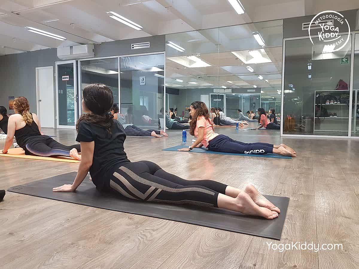 Formación-de-Yoga-para-Niños-en-Ciudad-de-México-México-DF-45