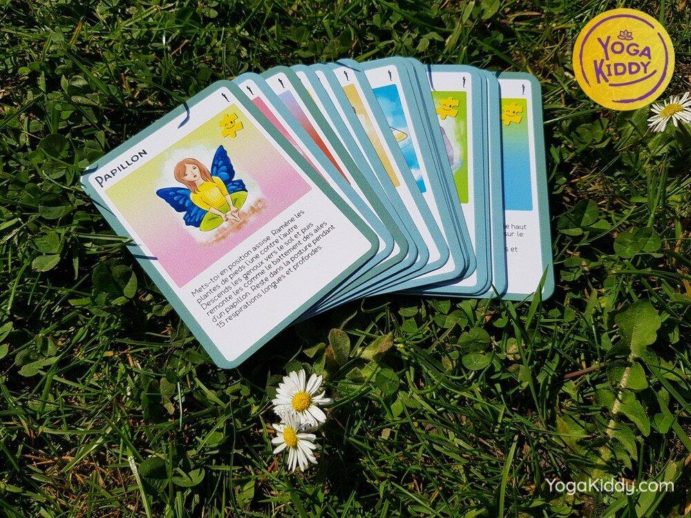 jeu-de-yoga-pour-enfants-yogakiddy-9