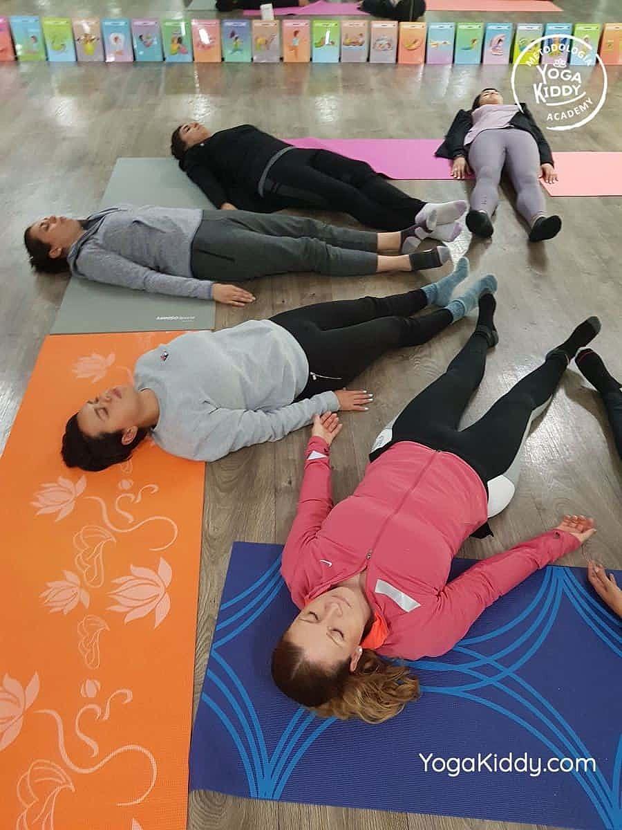 Formación-de-Yoga-para-Niños-en-Ciudad-de-México-México-DF-5