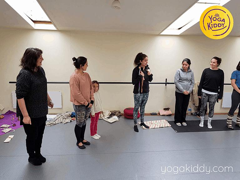Yoga-para-niños-Viña-del-Mar-Formación-internacional-de-Monitor-de-Yoga-Infantil-3-768x576