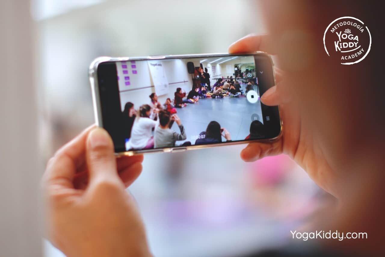 yoga-para-niños-formación-monitor-yoga-infantil-YogaKiddy-viña-del-mar-chile0026
