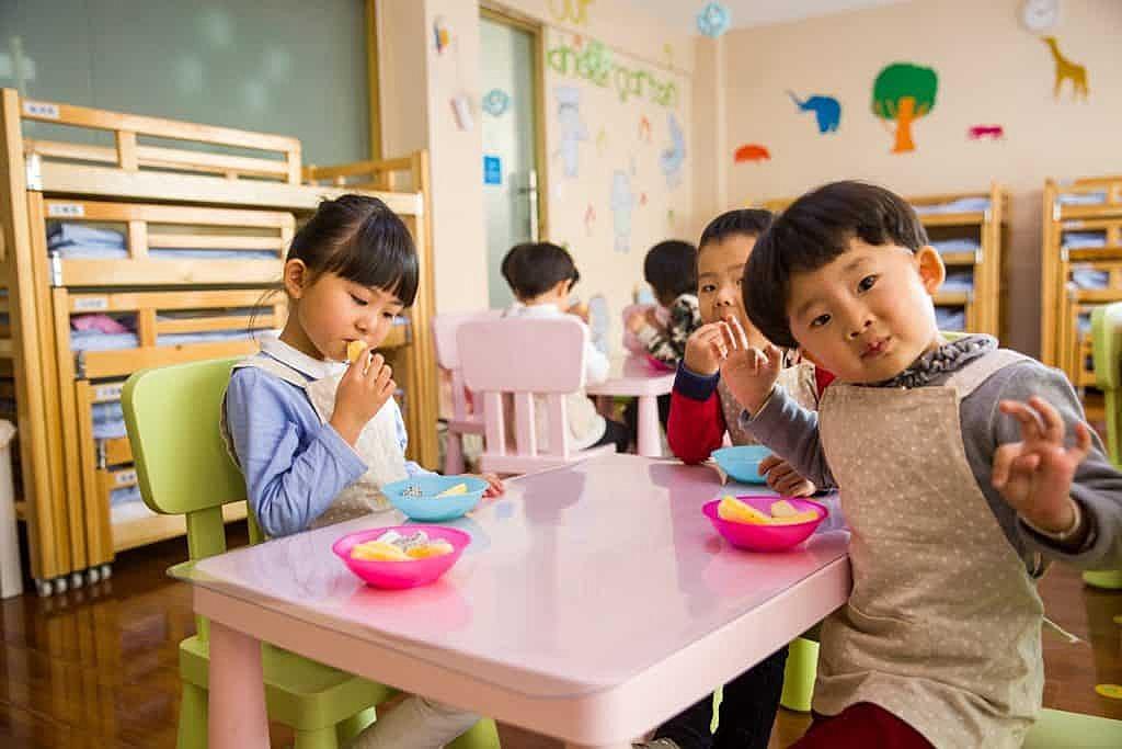 Porqué-son-importantes-las-rutinas-en-la-infancia-1024x683