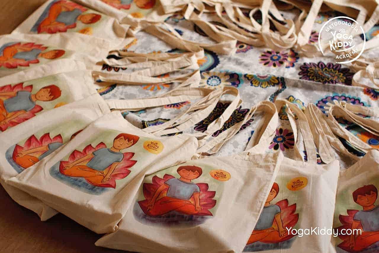 yoga-para-niños-formación-monitor-yoga-infantil-YogaKiddy-viña-del-mar-chile0044