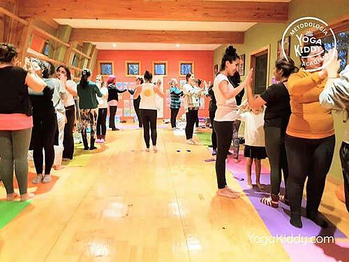 Formación-de-Monitor-de-Yoga-para-Niños-en-Santiago-Chile0015